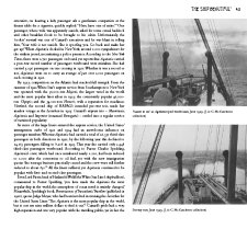 Aquitania Book PageShot1