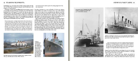 Aquitania Book PageShot3
